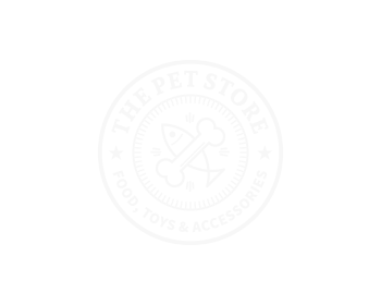 client-logo-white-02